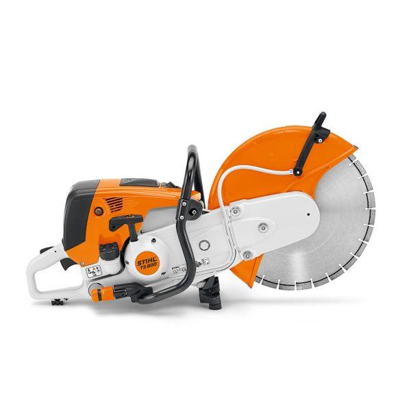 "TS 800 Cut-off saw, 400mm/16"""